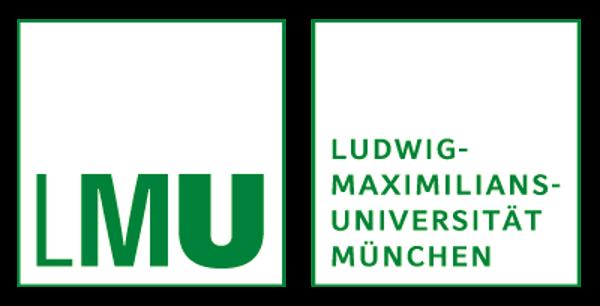 Ludwig-Maximilian Universität München