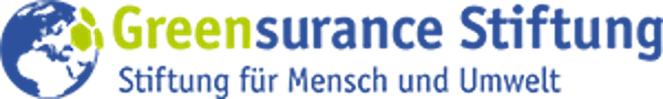 greensurance Stiftung